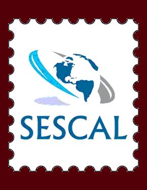 SESCAL
