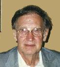 Walton Eugene Tinsley